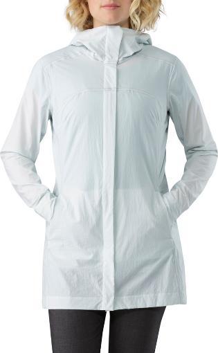 Arc'teryx A2B Windbreaker Jacket - Women's $95.83 fs @ REI
