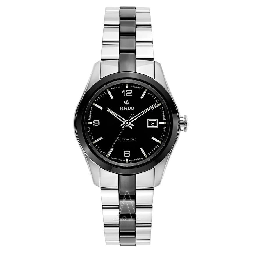 RADO Women's Hyperchrome Automatic Watch $499 fs @ ashford