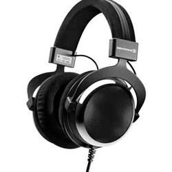 BeyerDynamic DT 880 Premium Special Edition Chrome Version 250 ohm $125.60 ac / fs @ rakuten