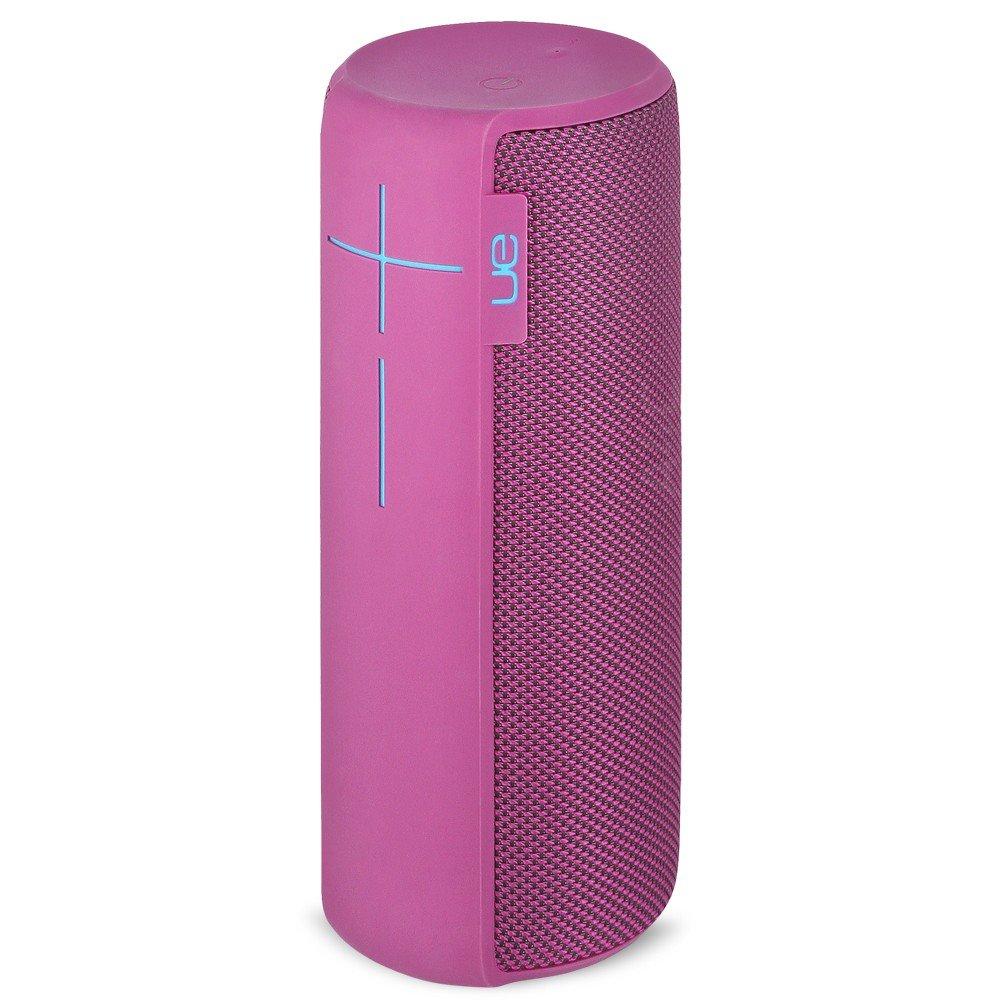 UE MegaBoom Wireless Bluetooth Speaker - Plum (Pre-Owned) $99.95 fs @ a4c