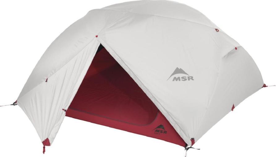 MSR Elixir 4 Tent with Footprint $210 or Elixir 3 $157 or Elixir 2 $131 w  sc 1 st  Slickdeals & MSR Elixir 4 Tent with Footprint $210 or Elixir 3 $157 or Elixir 2 ...