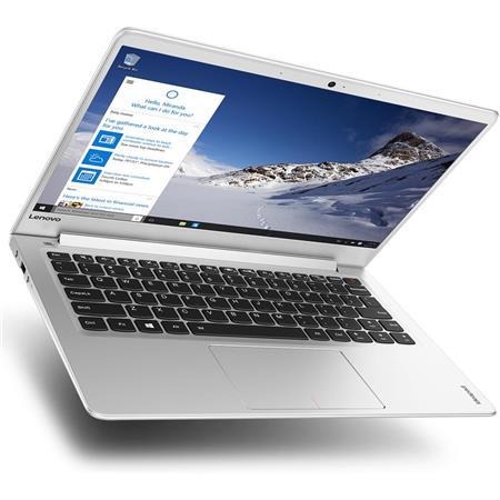"Lenovo IdeaPad 710S 13.3"" Full HD IPS Notebook Computer, Intel Core i7-6560U 2.2GHz, 8GB RAM, 256GB SSD, Windows 10 $649.99 fs @ adorama"