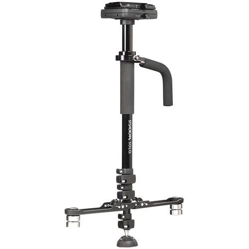 Steadicam Solo Stabilizer & Monopod $139.95 fs @ b&h
