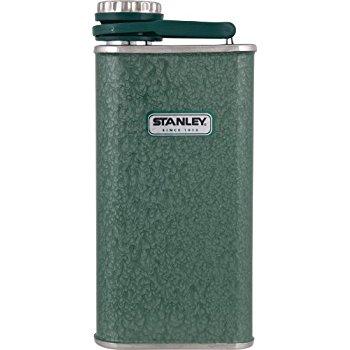 Stanley Classic Flask $11.07 sss eligible @ amazon