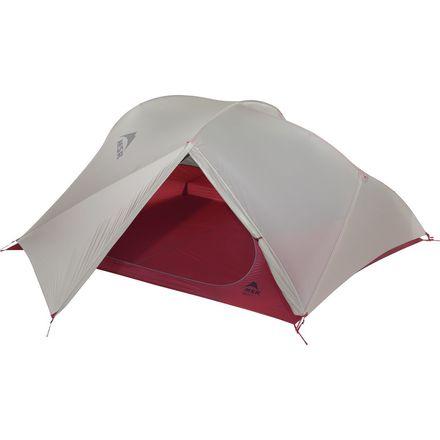 MSR Freelite 3 Tent: 3-Person 3-Season + free footprint ! $299.97 fs @ bc (NEW customers - 10% off w/email signup)
