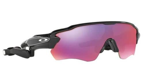b0880881ba Oakley Radar Pace Sunglasses w  Bluetooth Trainer   Prizm Road ...