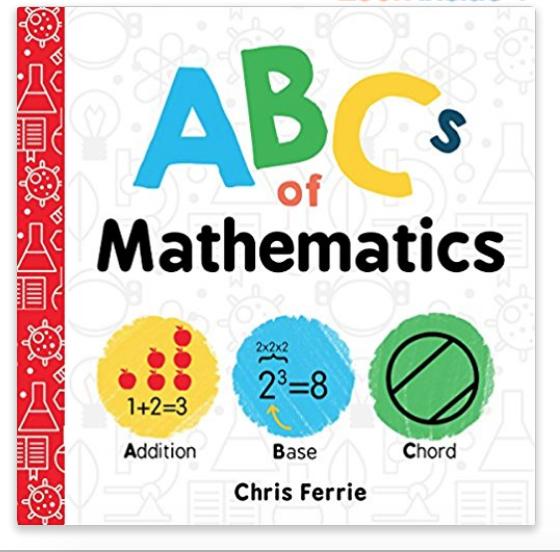 Cheap Geeky Board Books $1.73+