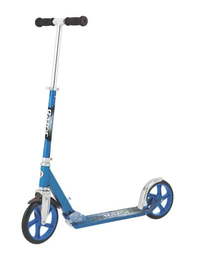Razor® A5 Lux Scooter, Free Shipping $54