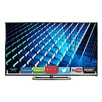 "Vizio 80"" LED 1080p Smart TV $1998.00 in store only at Sam's Club"