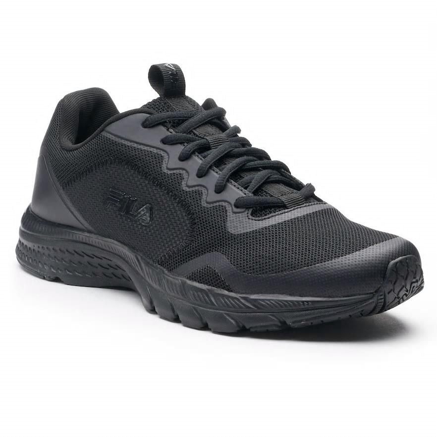 Fila Sneakers $24 @ Kohl's