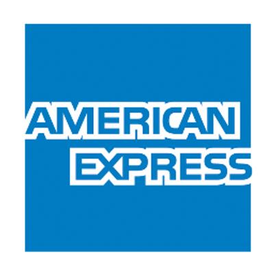 AMEX Offers $15 off $75 at NIKE.COM - YMMV