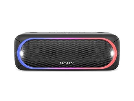 Sony XB30 Portable Bluetooth Speaker $89.99 @ Best Buy