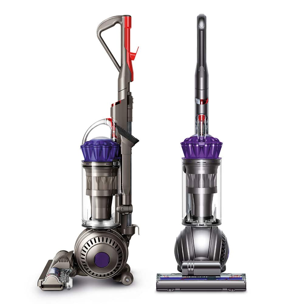 Dyson-UP13-Ball-Animal-Upright-Vacuum-2-Colors-Refurbished  $150 @ ebay