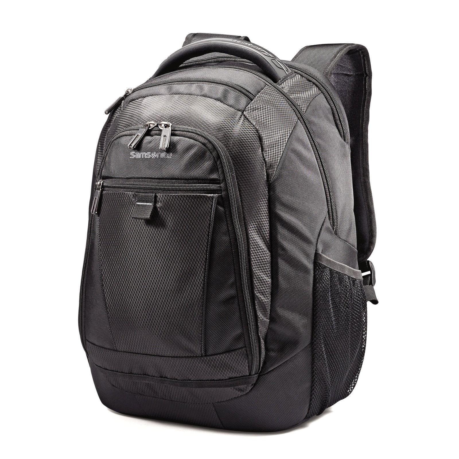 Samsonite Tectonic 2 Medium Backpack $34.99 @ebay
