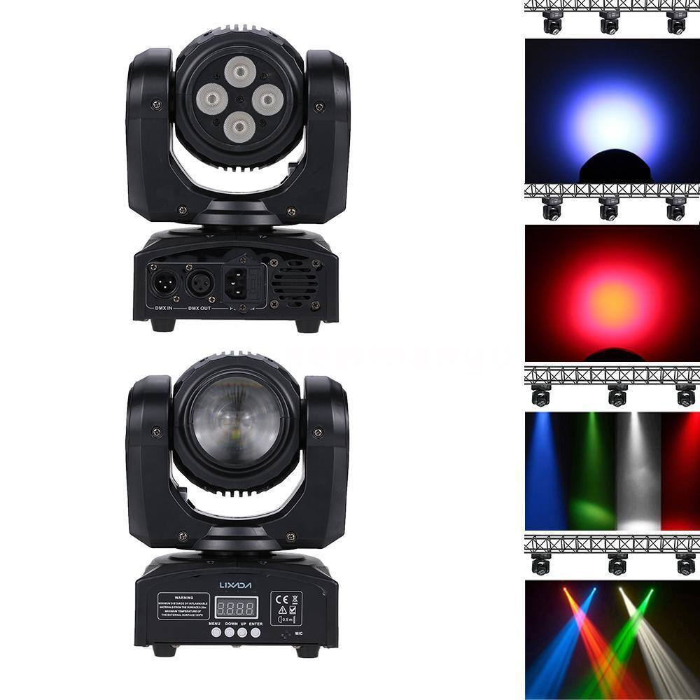5LED-50W-2-Sides-RGBW-DMX-Rotating-Moving-Head-LED-Stage  Lamp for $57.78 @ ebay w/Free shipping