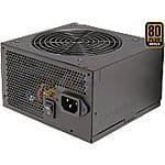 Thermaltake TR2 450W PSU (new version) $22.50 AR FS @Newegg