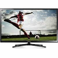 "Frys Deal: samsung 64"" H5000 Plasma TV...NEW MODEL...$1098...FRYs...IN STORE ONLY"