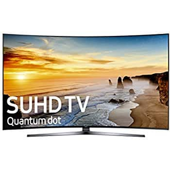 "Samsung 65"" 65KS9800 full array Flagship full HDR TV (2016 model) $1995($1499 after PP)...YMMV...clearance and likely limited quantity"