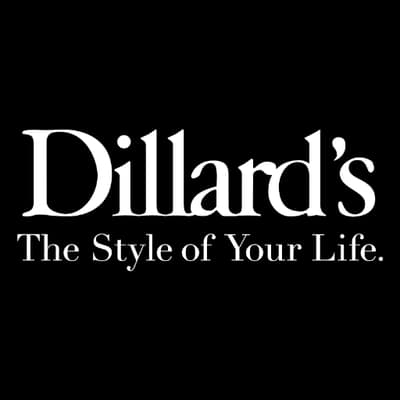 Dillards clerance...extra 50% off home and some men's marked $4.99-9.99 each..UPDATE...HUGE YMMV