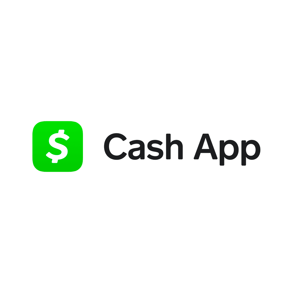 $5 Off One Purchase Anywhere w/Cash App