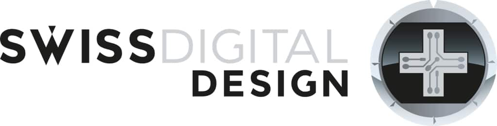 15% off site-wide coupon for SwissDigital.us Backpacks