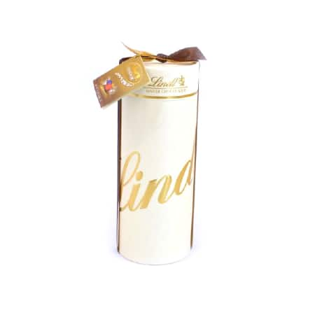 Kaleidoscope LINDOR Gift Box for $10