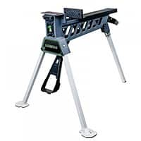 Genesis GCWS9500 Clamping WorkStation similar to Rockwell Jawhorse 32.95 shipped