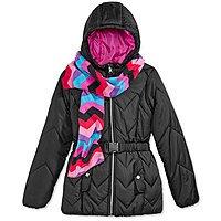 Macys.com Kids Outwear Sale $  19.99 (orig $  80-$  85)