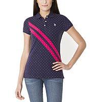 Men's Shirts Deals, Coupons & Promo Codes | Slickdeals