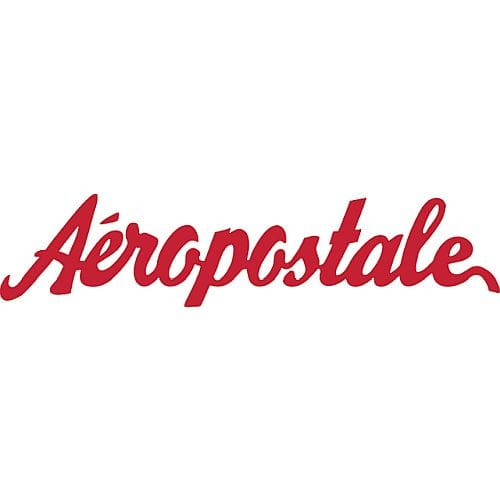 Aeropostale.com Factory Sale 60% Off Everything