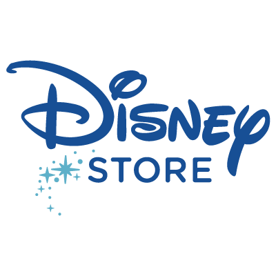 Disneystore.com Personalized Fleece Throw $15 until 9/11/16