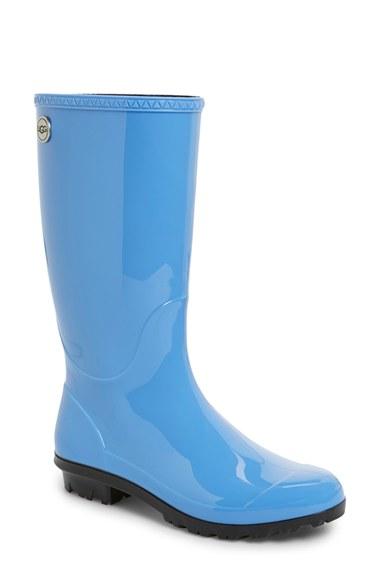 Nordstrom.com Ugg 'Shaye' Rain Boot (Women) $39.99 Shipped (50% off)
