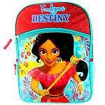 Toysrus.com Disney, Nickelodeon & more Character Backpacks Clearance Starting at $5.98 (orig14.99)