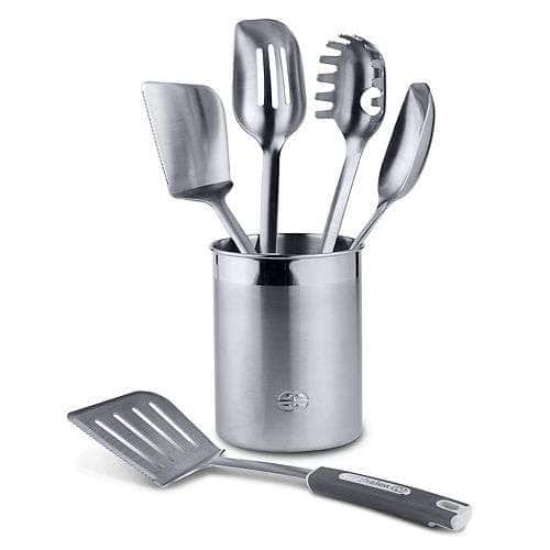 Kohls.com Cardholders Kitchen Aid & Calphalon Cooking Clearance 22.39 Shipped