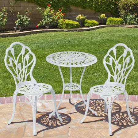 Walmart.com Outdoor Furniture Clearance + Free Shipping