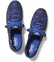 Keds.com Shoe Clearance Event Starting at $13.45