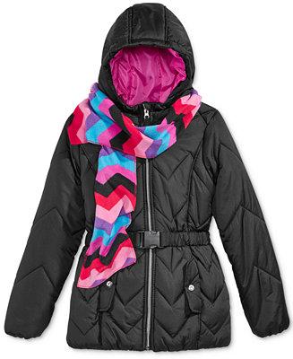 Macys.com Kids Outerwear Sale $19.99 (orig $80-$85)