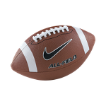 Nike All Field 3.0 Football $11.23 (Size 9), Nike Vapor One Football $37.50 (Size 8) + Free S/H w/Nike+ Acct