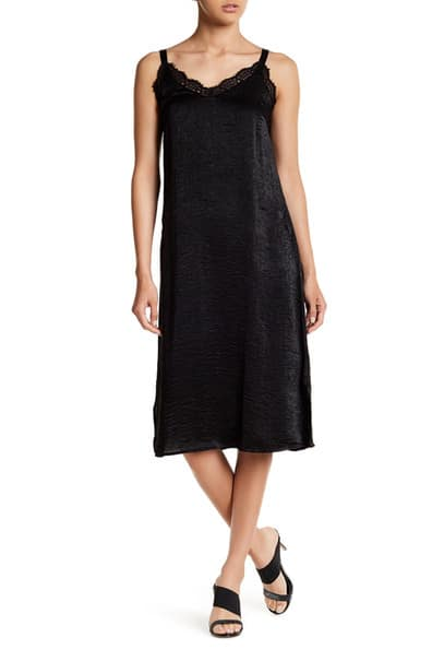 Nordstrom Rack Women s Clearance Dresses - Slickdeals.net 5443f3951