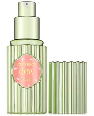 Benefits Cosmetics Dandelion Dew Liquid Blush $14 & More Today Only + Free S/H