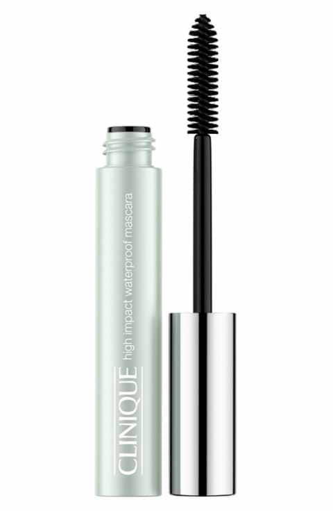 Macy's 3 Clinique Mascaras + 7 Piece Gift Set $36 + Free S/H Today Only