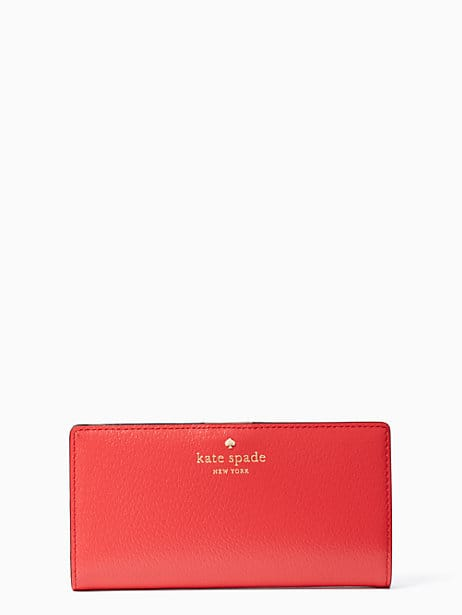 Kate Spade Additional 30% Off Already Reduced Items + Free S/H