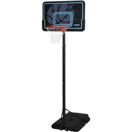 "Lifetime 44"" Portable Adjustable Basketball System $75 + Free S/H"