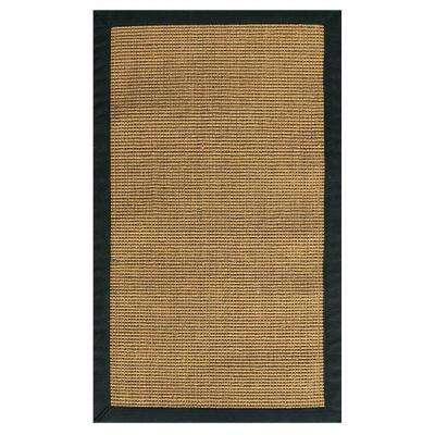 "Home Depot: Home Decorators Collection 2' x 3'4"" Sisal Area Rugs $12, Maxy Home 1.5' x 2.5' Area Rugs $12.06 & More + Free store pick up"