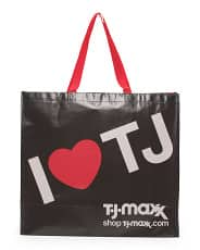 TJ Maxx Men's Clearance Items from $8, Women's from $3 & Lots More + Free S/H No Min