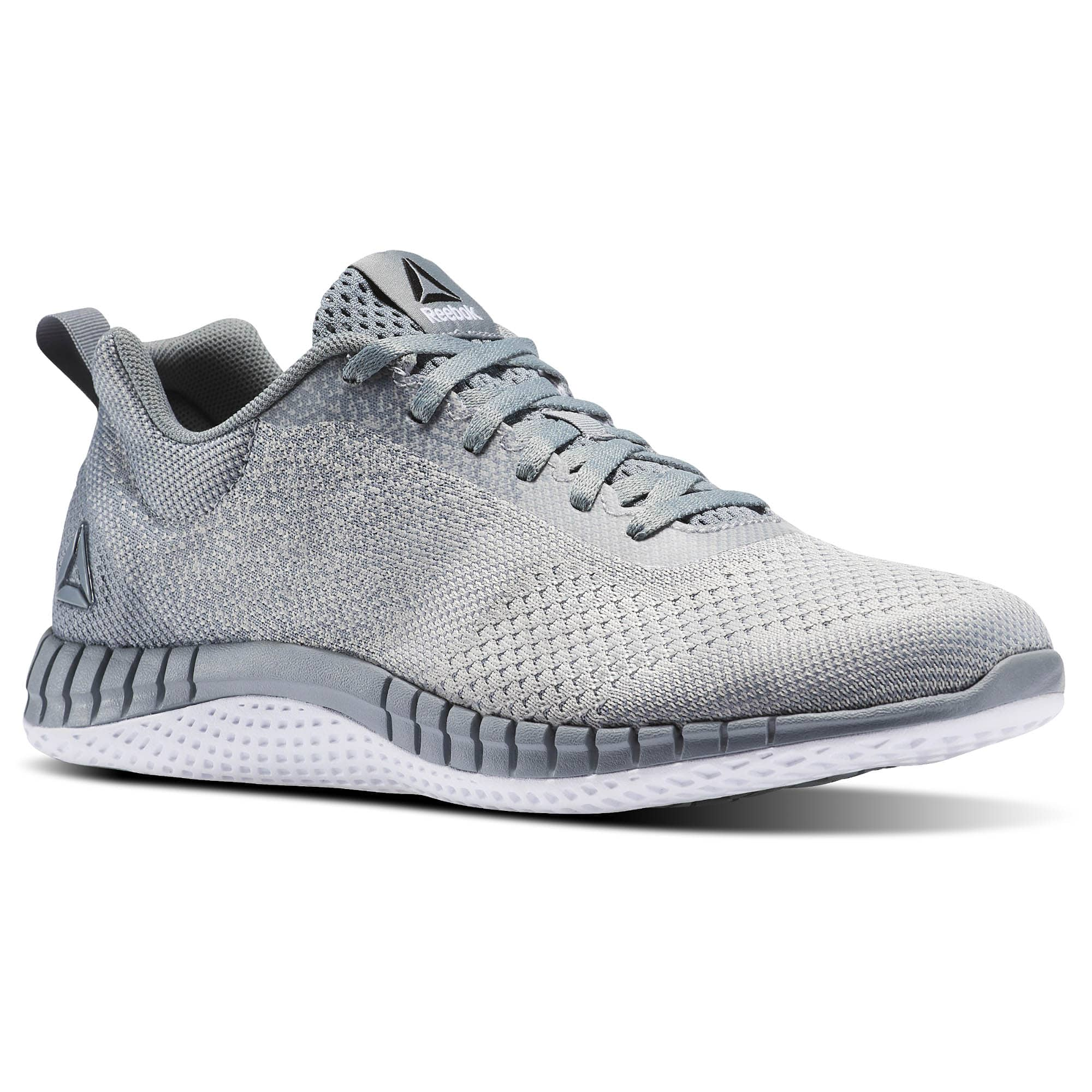 Reebok Sport Chaussures Print Run Smooth Ultraknit Reebok Sport Asics Chaussure Gel Challenger 11 Noir SS18-42 Chaussures de mariage Chaussures de mariage bleues Chaussures Adidas Fashion homme Reebok Sport Chaussures Print Run Smooth Ultraknit Reebok Sport sUFVHLhV