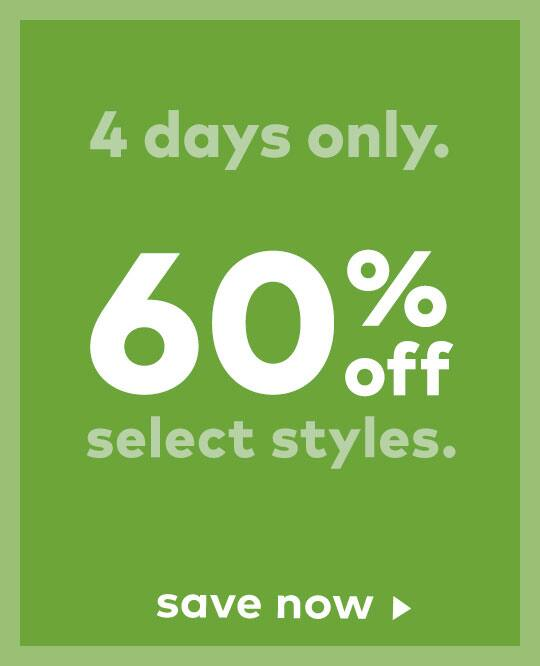 Stride Rite 60% Off Select Shoes:Girls Natalie Sandal or Made2Play Mary Janes $12 & More, Free S/H $15+