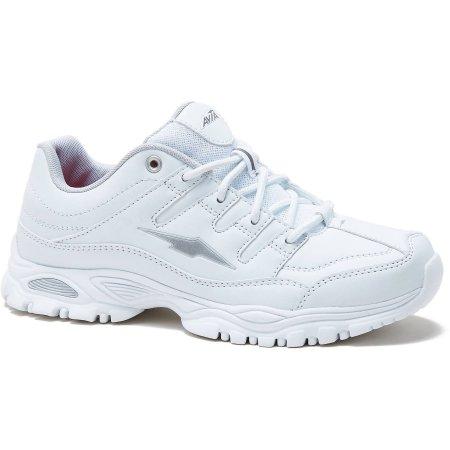 Walmart: Avia Women's Achieve Wide Width Walking Shoe $15 + free store pick up