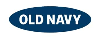 Old Navy Clearance Items: Buy 2 Get 3rd Free Today Only + Free S/H $50+