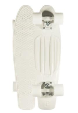 Tilly's 70% Off Select Skateboards + Free S/H